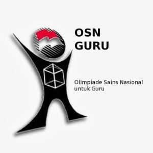 olimpiade_sains_guru